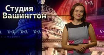 Голос Америки. Українці все частіше страждають від трудової та сексуальної експлуатації