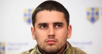 Ще один регіон України опинився за крок від війни, — депутат