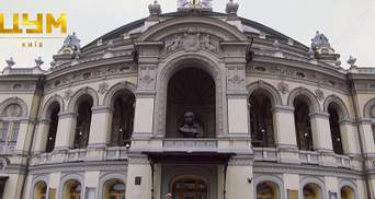 Киев установил рекорд по количеству театров