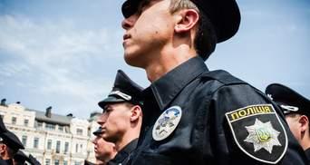 ТОП-новини: легалізація поліції і таємна зустріч олігархів