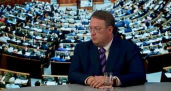 Водійські права видаватимуть за добу, — Геращенко про реформи в МВС