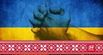 24 героїчних вчинки українців, у які важко повірити