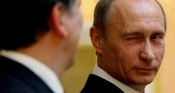 Чубаров розповів про плани Путіна на Крим