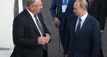 Путіну треба пояснити, що час грає проти нього, — екс-міністр Польщі