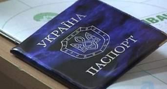 Доброволець розповів, як бійці-іноземці йдуть на злочин, воюючи за Україну