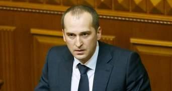 Політолог назвав найстабільнішого міністра в уряді Яценюка