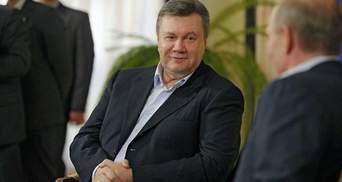 Яценюк посмеялся над Россией, посоветовав отобрать у Януковича деньги