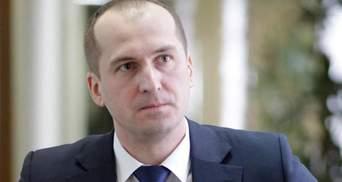 Кадрові зміни у Міністерстві агрополітики здивують західних партнерів, — Карасьов