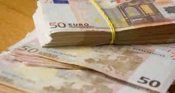 Нацбанк знову обмежує розрахунки готівкою
