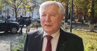 Кернес та екс-прем'єр йдуть на вибори від партії колишнього регіонала, — ЗМІ