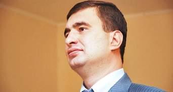 Новый поворот в деле Маркова: экс-нардеп имеет претензии к Украине