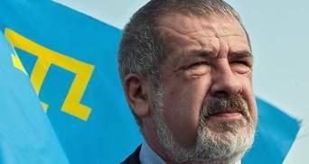 Кримські татари готуються блокувати анексований півострів