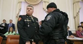 Одіозний Бочковский нагадав про себе: вимагає закрити справу проти нього
