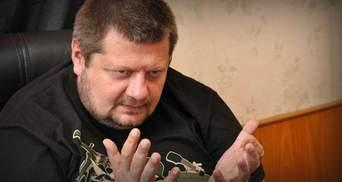 Топ-новости: разрешение на арест Мосийчука и смерть старшего сына Анны Герман