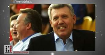 Патріотизм по-одеськи: хто грає на боці Ківалова