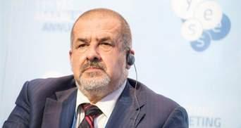 Криму загрожує ще  потужніша блокада