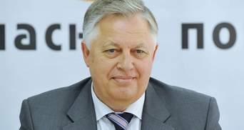 КПУ піде на вибори під іншою назвою