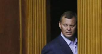 Брюссель продолжит санкции против Клюева еще на полгода, — журналист
