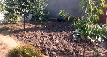 Как живет Ярош: появились фото дома депутата