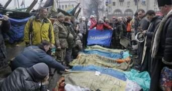 Шокирующие подробности плана Януковича по разгону майдановцев