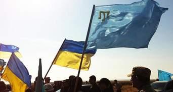 Блокада Крыма оказалась эффективным инструментом, — российский политик