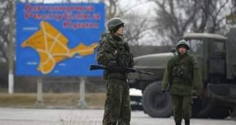 Треба визначитись — ми з Росією або воюємо, або торгуємо, — нардеп
