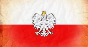 Поляки отрезали Львов от Украины: опубликована скандальная карта