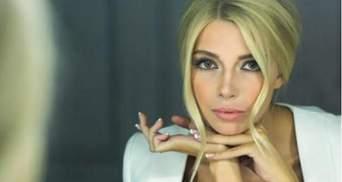 Мисс Украина Вселенная: назвали имя победительницы