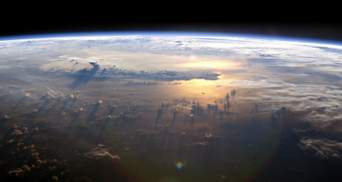 Ученый спрогнозировал вымирание человечества в ближайшие 30 лет