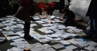 Український сенсаційний проект здобув міжнародну нагороду