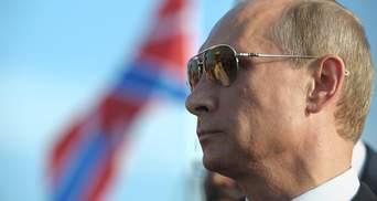 Российский политик рассказал, что план Путина дойти до Одессы не был выдумкой