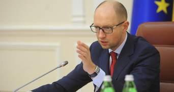 В Україні з'явиться міністр у справах учасників АТО