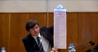 В ЦИК рассказали, сколько женщин подало кандидатуры на местные выборы