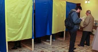 ЦИК серьезно взялась защищать выборы в Мариуполе