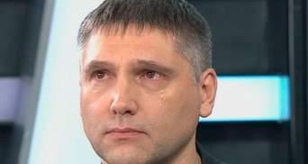 Народный депутат Украины не считает Путина врагом