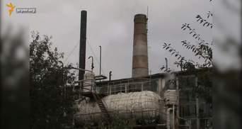 Окупанти у Криму б'ють на сполох: півострів залишається без опалення