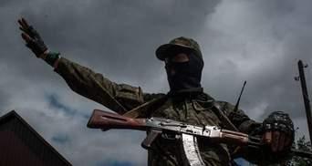 Российские наемники назвали дату, когда отдадут Донбасс, — СМИ