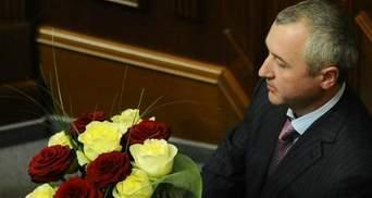 Після розстрілів на Майдані екс-віце-спікер вивів у Росію 7 мільйонів доларів