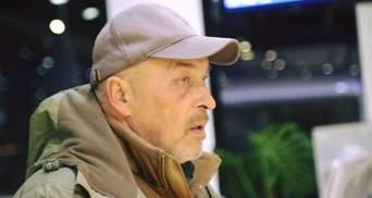 Тука о Сватово: интенсивность взрывов уменьшилась, прибыли пожарные танки