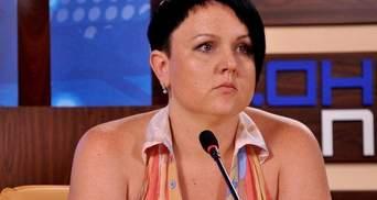 """В Україні такий суд, як у """"ЛНР"""" чи Сомалі, — адвокат Корбана"""