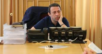 Адвокат Корбана звернеться до Європейського суду