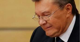 Затримано спільника Януковича, який причетний до заволодіння Межигір'ям