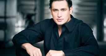 Ще одна світова зірка виступить у Національній опері України