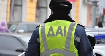 В Україні зникло ДАІ та МРЕВ: Аваков пояснив, як тепер зареєструвати автомобіль