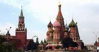 Санкций против России хотят продлить на полгода