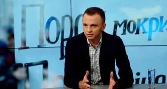 Можливість мати контроль над Кривим Рогом важлива для Ахметова, — політолог