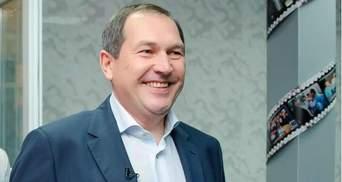 В Кировограде наконец объявили окончательные результаты выборов