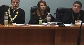 Мариупольцы добились права на честные выборы