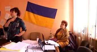 Мариуполь и Красноармейск уже готовы к выборам в это воскресенье, — наблюдатели