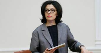 """Скандал с выборами в Кривом Роге: """"Самопомич"""" возьмется за судей"""